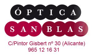 logo-optica-web